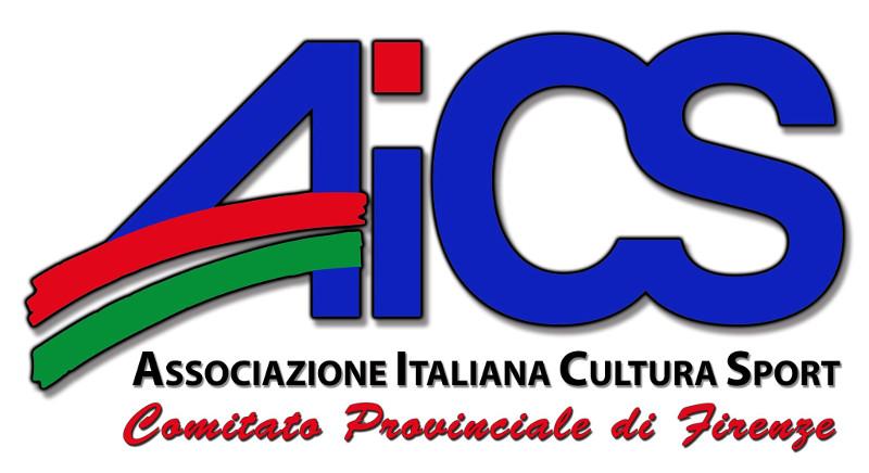 Gli eventi e le competizioni AiCS riconosciute di interesse e rilevanza nazionale dal CONI per il 2021