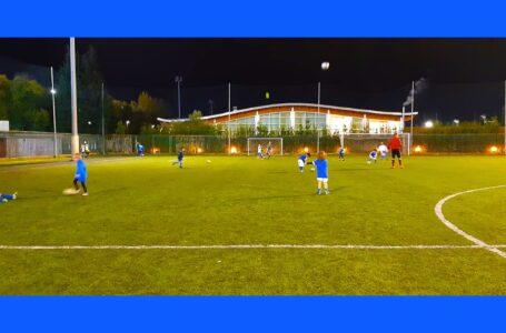 Scuola Calcio AICS Campo di Marte – Aperte le iscrizioni