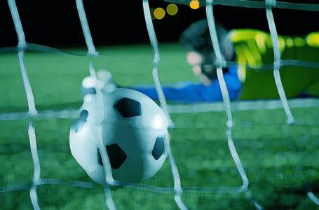 Campionato di Calcio a 7 – Le iscrizioni
