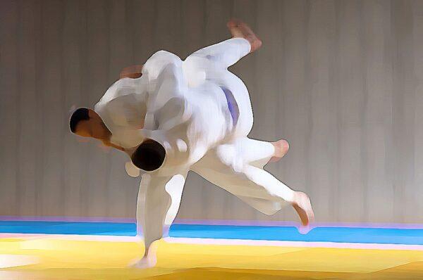 Corso Formazione Aiuto Istruttore e Istruttore Regionale Judo-Educazione AiCS
